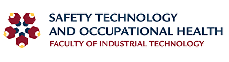 Safety Technology and Occupational Health